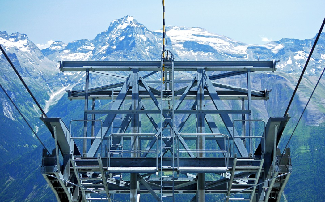 pension_kleinarl