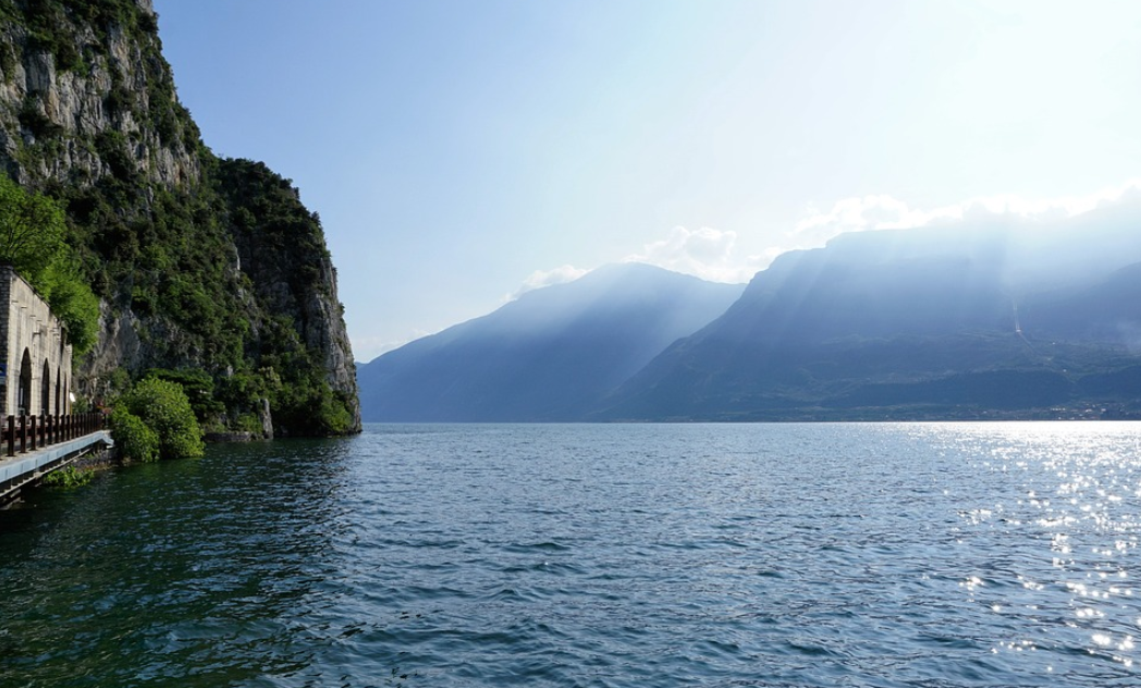kinderhotel_am_gardasee
